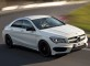 mercedes-benz-india-to-dazzle-with-excellence-at-auto-expo-2014