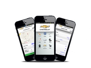 mychevrolet-india-the-smartphone-app-that-puts-peace-of-mind-in-your-hands