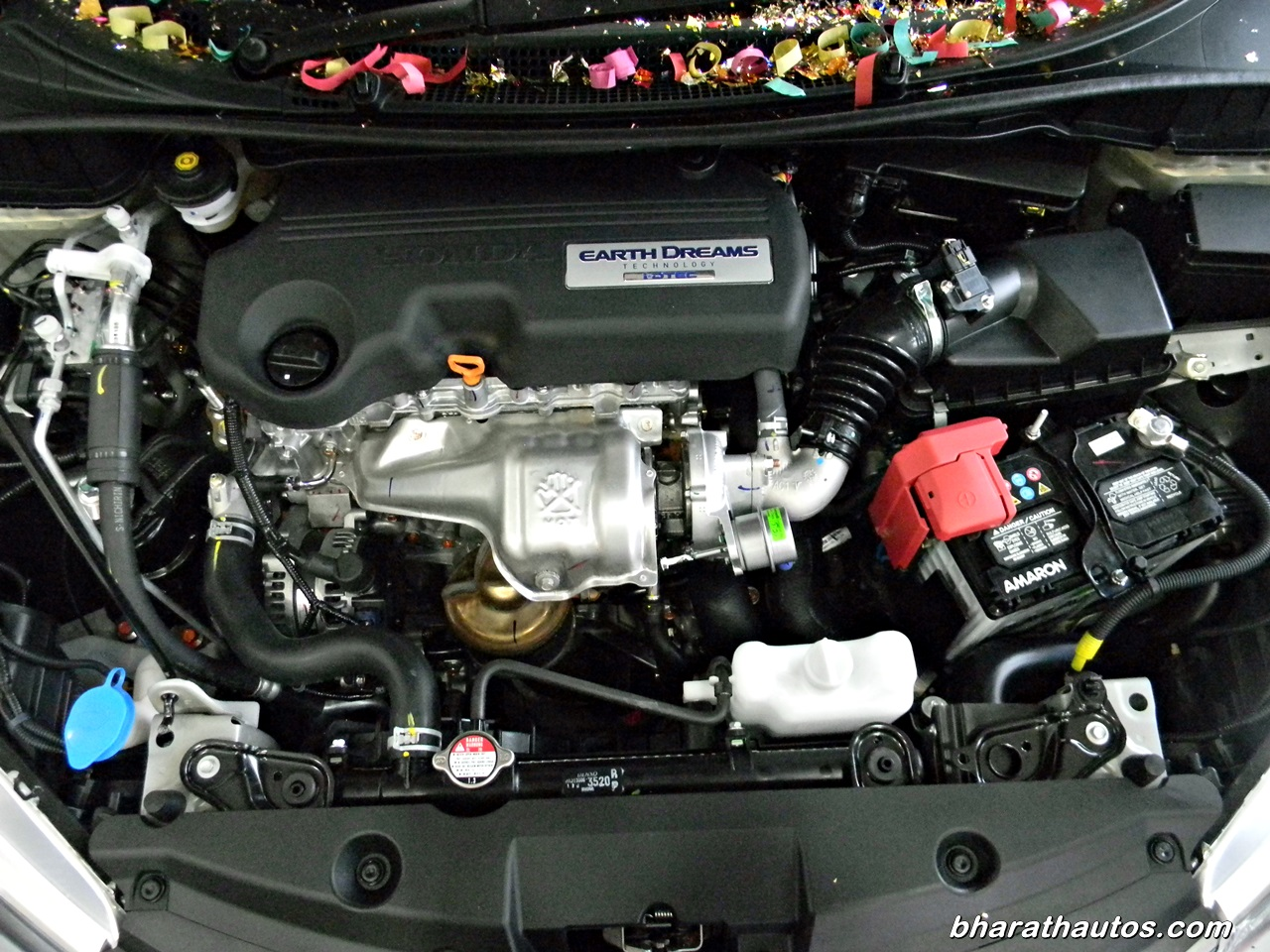 New Honda City 2014 All Variants Specifications And Price In India