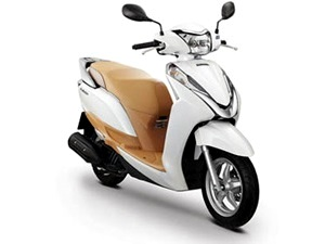 new-honda-lead-125-scooter-india