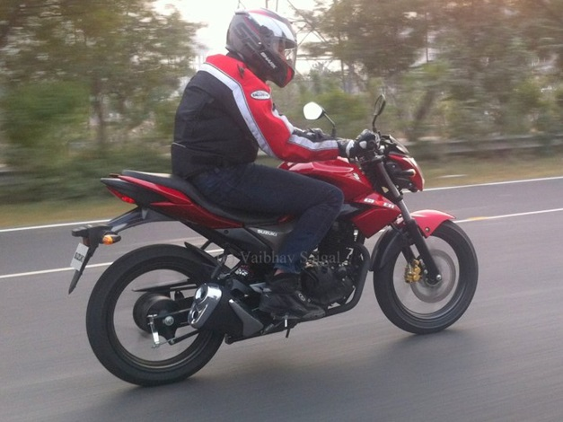 new-suzuki-gixer-150-2014-india