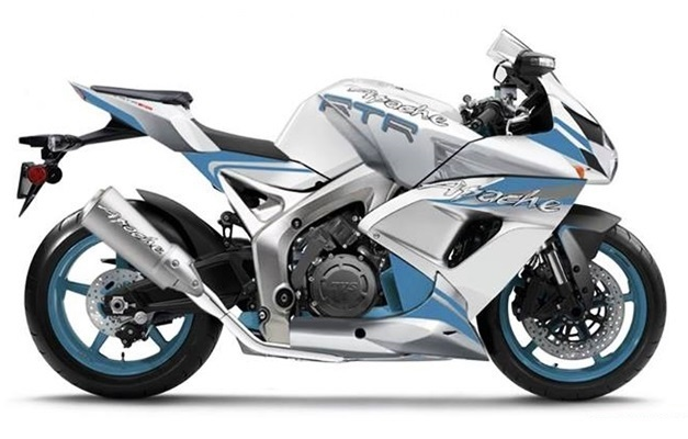 Tvs Apache Rtr 250 2014 Launch Date Price And Features Pictures to pin ...