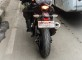 spyshots-mystery-motorcycle-are-you-the-kawasakis-cbr150r-r15-rival