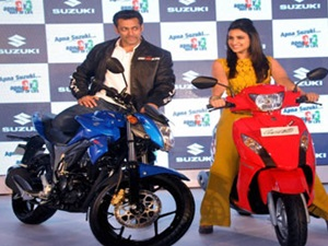 suzuki-motorcycles-india-unveiled-2-new-offerings-gixxer-motorcycle-and-lets-scooter