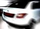 tata-falcon-5-compact-sedan-artist-rendering-debut-on-3rd-february-2014