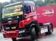 tata-motors-t1-prima-truck-racing-championship-india