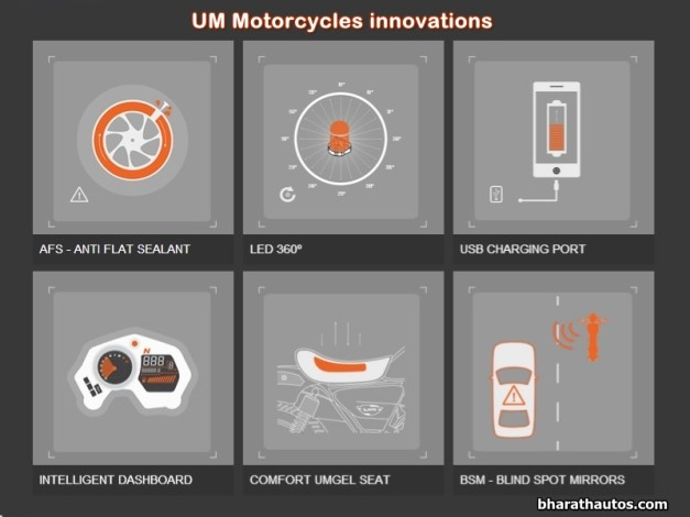 um-motorcycles-patent-innovations-technology