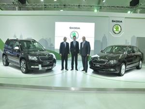 2014-auto-expo-skoda-superb-yeti-facelift