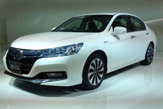 2014 honda accord sedan review ratings specs prices html page contact us autos post. Black Bedroom Furniture Sets. Home Design Ideas