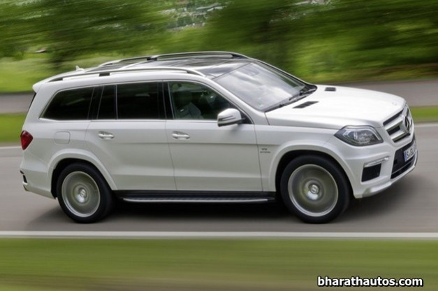 Mercedes benz plans for onslaught of new models in 2014 for Mercedes benz list of cars