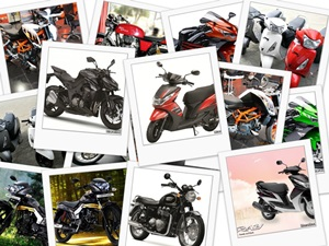 bharathautos-2013-top-five-bikes-list-the-writers-each-pick-five-that-impressed-them-the-most-last-year