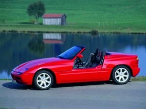 bmw-z1-roadster-door-open-close