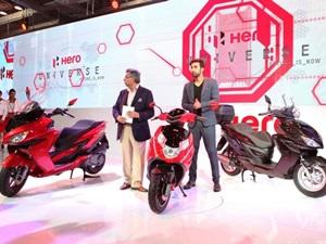 hero-zir-dare-dash-2014-auto-expo-india