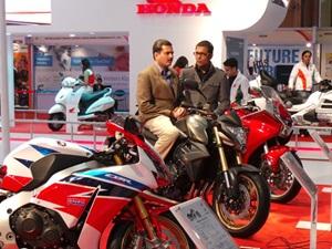 honda-2014-auto-expo-range-india