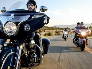 indian-motorcycles-brand-launched-in-india