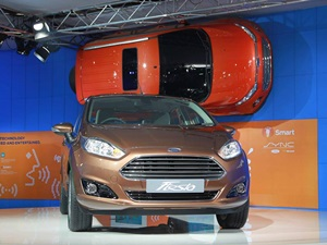 new-ford-fiesta-2014-facelift