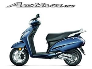 new-honda-activa-125-2014