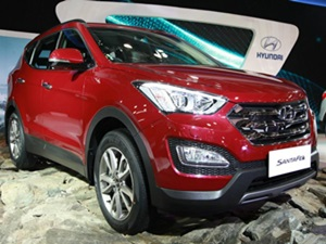 new-hyundai-santa_fe-2014-india