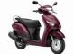 new-yamaha-alpha-scooter-2014-india
