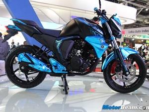 new-yamaha-fz-2014-faceliftnew-yamaha-fz-2014-facelift