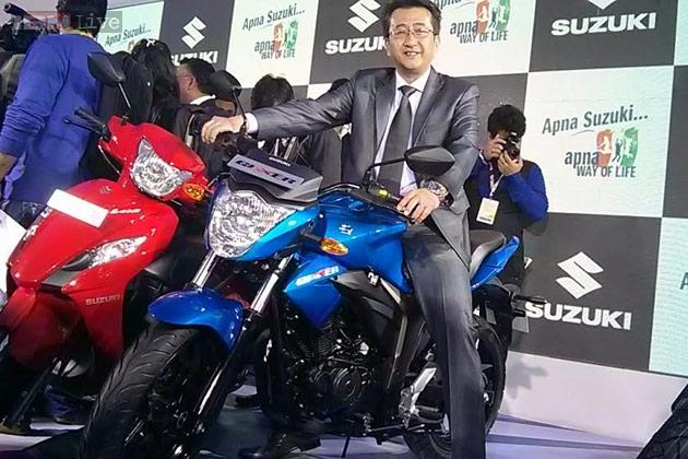2015-Suzuki-Gixxer