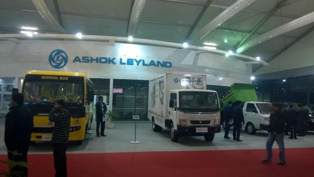 2014-auto-expo-ashok-leyland