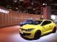 2014-auto-expo-renault-kwid-concept-zoe-megane-rs