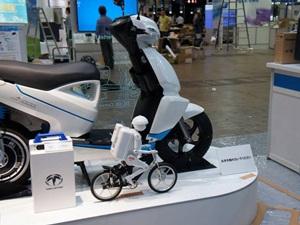 2014-auto-expo-terra-motors