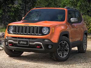 2015-jeep-renegade-india
