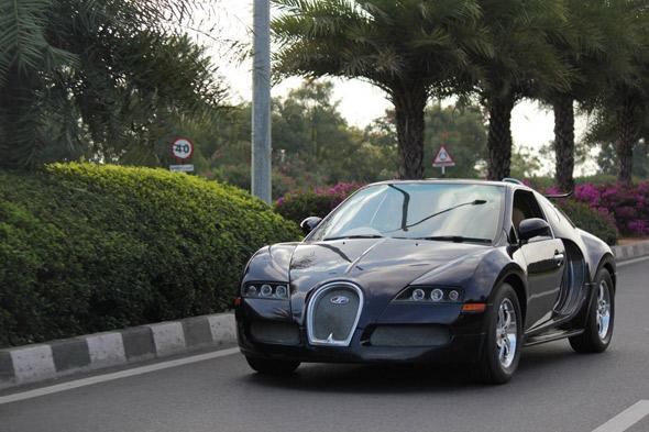 10 replicas of bugatti veyron. Black Bedroom Furniture Sets. Home Design Ideas