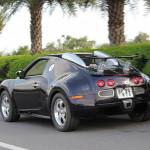 Bugatti-Veyron-Replica-001-c
