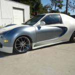 Bugatti-Veyron-Replica-004-d