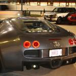 Bugatti-Veyron-Replica-005-b
