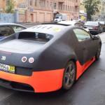 Bugatti-Veyron-Replica-006-b