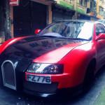 Bugatti-Veyron-Replica-007-b