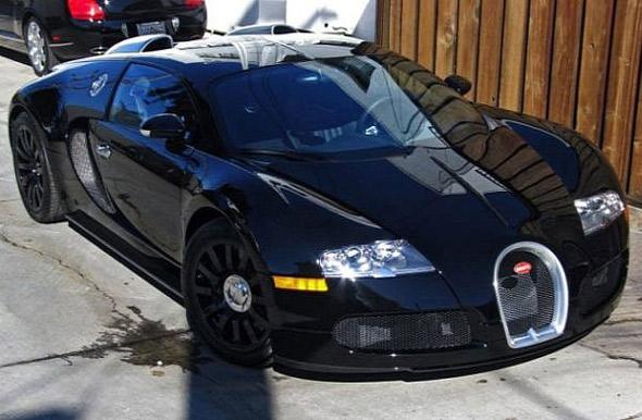 Bugatti-Veyron-Replica-008-a