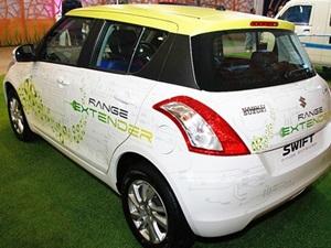 Maruti-Swift-Range-Extender-2014-auto-expo