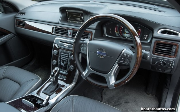 New-Volvo-S80-2014-India-inside
