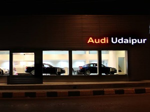 audi-world-class-showroom-udaipur
