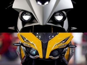 bajaj-pulsar-ss400-energica-ego-electric-bike