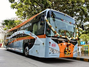 byd-indias-first-electric-bus