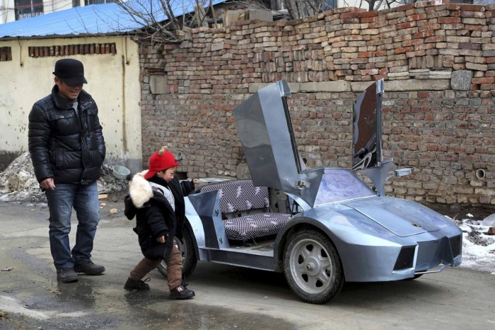 10 Mini Luxury Cars for Kids – Wow Amazing Mini Lamborghini Go Carts Cars on mercedes benz go cart, twin turbo go cart, pontiac go cart, ford mustang go cart, studebaker go cart, pagani go cart, sand rail go cart, gto go cart, volkswagen go cart, bobcat go cart, delorean go cart, gmc go cart, jdm go cart, tesla go cart, mitsubishi go cart, cummins go cart, humvee go cart, datsun go cart, ferrari go cart, triumph go cart,