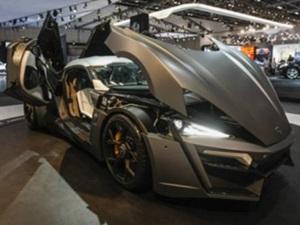 fourth-qatar-motor-show-2014
