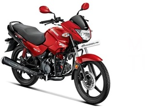 hero-motocorp-launched-its-range-of-two-wheelers-in-turkey