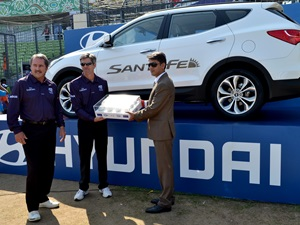 hyundai-first-ball-handover-ceremony-for-icc-world-t20-2014