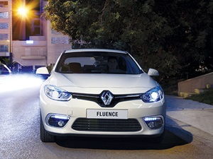 new-2014-renault-fluence-india