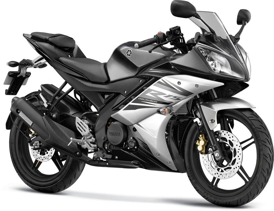 New Yamaha R15 V3 Motorcycle 2018R15 v3 Price In BangladeshFull Specifications R15Saiful Express