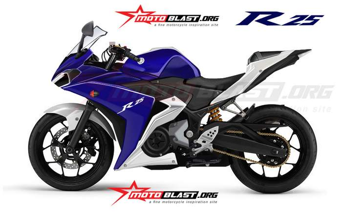 Bike Price In India 2015 This Yamaha bike will be