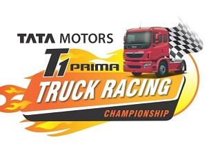 stuart-oliver-wins-tata-motors-t1-prima-truck-racing-championship-2014