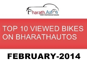 top-10-viewed-bikes-on-bharathautos-february-2014